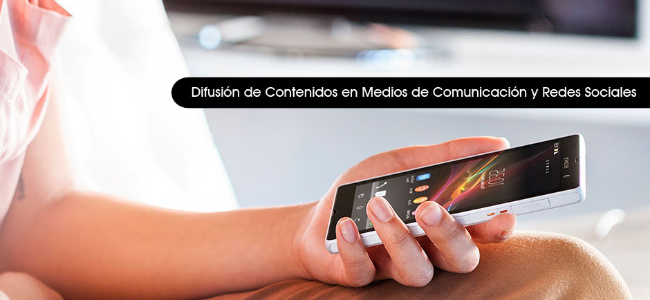 Slide-Difusion-Productos
